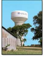 haslet water tower[1]